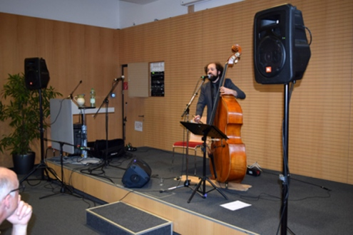 Konzert_Fox-Rosen (2)_web