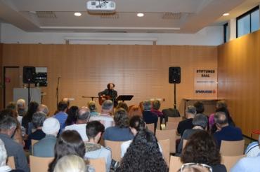 Konzert_Fox-Rosen (5)_web