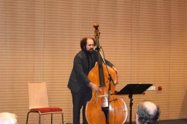 Konzert_Fox-Rosen (6)_web